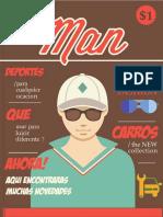 PORTADA DE REVISTA2.pdf