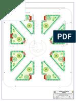 Diseño de Parque de CEDRO