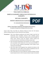 Surat Keputusan Bersama Fix Print