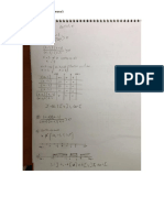 Elias_Araya_ Control de Matematicas_ Semana 5