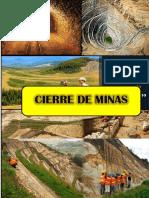 CIERRE-DE-OPERACIONES-aspecto-general[1].pdf