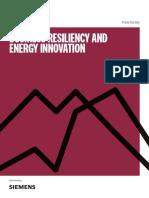 20550 Hbr Report Pulse Siemens Energy Sept2017 v2