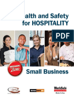Hospitality-Document FINAL Web 14.07.15