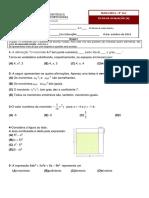 1º Teste A (8ºC).docx