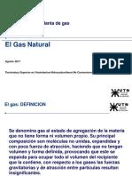 02 Presentacion de Gas Ideales
