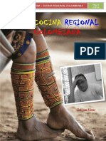 RECETARIO_DE_COCINA_COLOMBIANA_RETROALIMENTADA.pdf