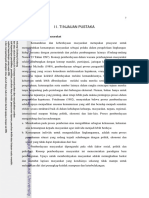 Pemberdayaan Masyarakat di TPA.pdf