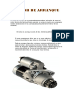 Motor de Arranque - Copia[1]