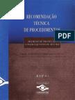 rtp01.pdf