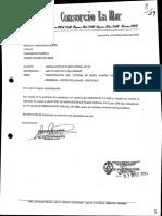 CARTA N°39-2013.pdf