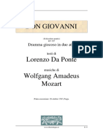 Don Giovanni.pdf