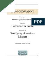 Don Giovanni.pdf