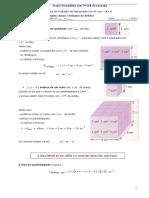 areas-e-volumes.pdf