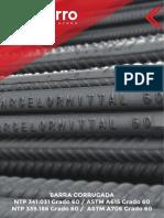 Ficha Tecnica - Virtual PDF
