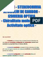 c1 Izomeria Optica Refacut2015