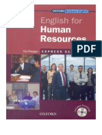 Ox English for Human Resources.pdf