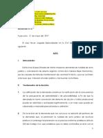 661-2017-Inadmis-PRECISAR petitorio art.225 C.C. Casilla electronica.docx