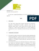 643-2017-Inadmisible-Tasa Diminuta--Reinvindicación.docx