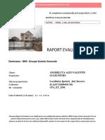2 - V4 Raport Evaluare CASA - BRD