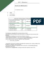 maternal_neonatal.pdf