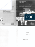 Anijovich y Mora Estrategias de Ense_anza 5.pdf