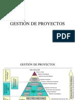 PMI (Presentación Ejecutiva)