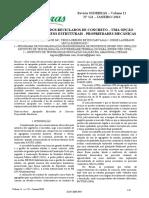 AGREGADOS GRAÚDOS RECICLADOS DE CONCRETO – UMA OPÇÃO.pdf