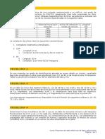 Problemas 3.- Instalaciones Interiores.doc