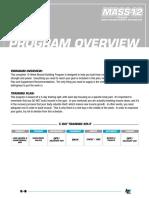 m-buildmuscle.pdf