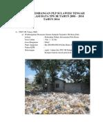 2. REKAP DATA TPS 3R TAHUN 2008 - 2014.docx