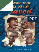 ntyas-africa.pdf