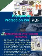 curso-equipos-protecciones-personal-seguridad-higiene-industrial-factores-cuidados-epps-tipos-usos-clasificacion.pdf
