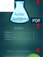 Acido clorhidrico [Autoguardado]