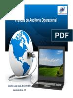 01-Apresentação Auditoria Tributária Prática 01-2015 v.3