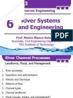 Water Resources 06 River Engineering (1)