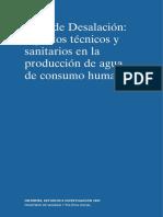Guia_desalacion.pdf