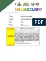 proyecto octubre MISS YAMALY TRINIDAD (1).docx