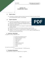 volumen molal parcial.doc