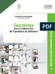 62_0_E1_GUIA_T_DIRSEC.pdf