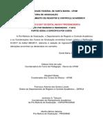 e376f31f-f71d-4f36-97bc-7bfc4030976f.pdf