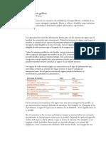 Los_esquemas_graficos.pdf