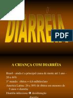 Aula 37 - Diarréia Aguda
