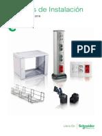 ESMKT02024A16 Sistemas de Instalacion
