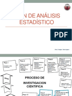 Análisis estadístico.pptx