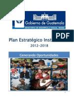 PLAN INSTITUCIONAL.pdf