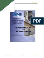 Guia - Almacen.pdf