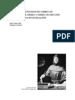 Dialnet-IdeasDeLosEstudiantesSobreLosConceptosDeFuerzaYFue-2239060 (1).pdf