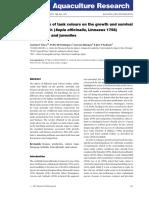Sykes Et Al-2011-Aquaculture Research