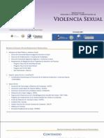 Protocolo Victimas Violencia Sex 2