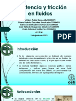 Exp3 Equipo n1 4e2 Mecanicadefluidos Q-Industrial Ceti